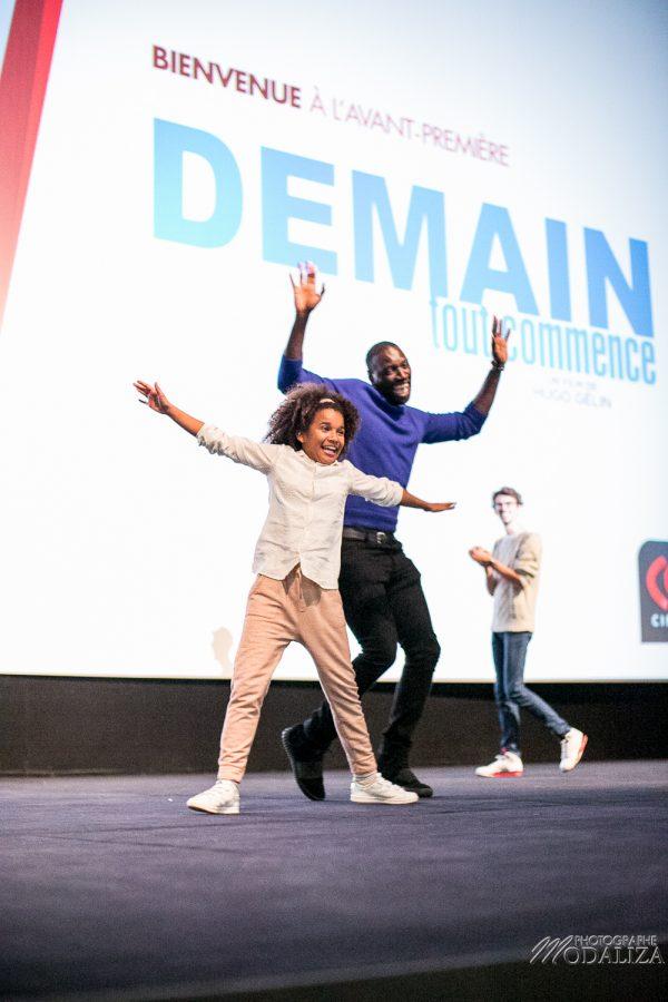photographe-omar-sy-demain-tout-commence-avant-premiere-cinema-cgr-villenave-d-ornon-bordeaux-gironde-by-modaliza-photo-2427