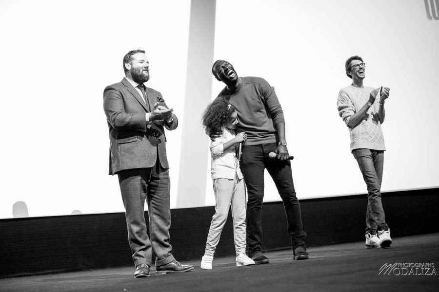 photographe-omar-sy-demain-tout-commence-avant-premiere-cinema-cgr-villenave-d-ornon-bordeaux-gironde-by-modaliza-photo-2478