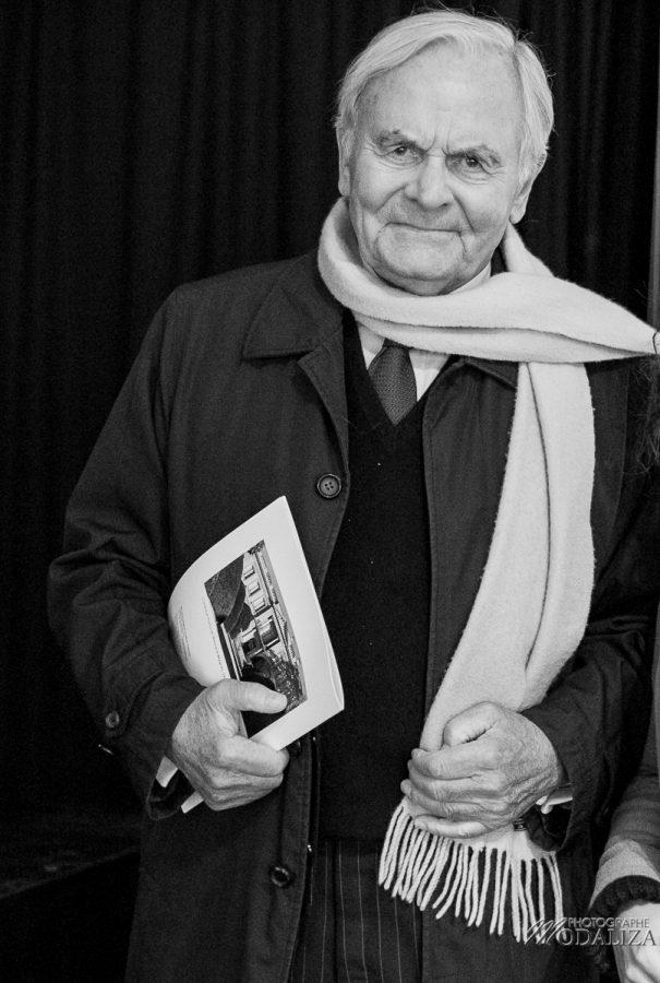 photographe-portrait-mr-magrez-institut-culturel-bernard-magrez-collection-art-chateau-labottiere-bordeaux-gironde-by-modaliza-photo-9614