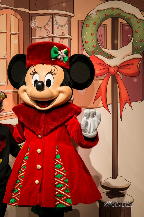 disney noel disneyland paris xmas mickey 90 ans parc blog maman blogueuse by modaliza photo-0890