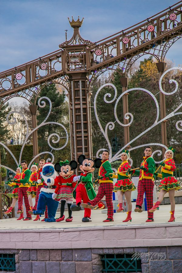 disney noel disneyland paris xmas mickey 90 ans parc blog maman blogueuse by modaliza photo-1222