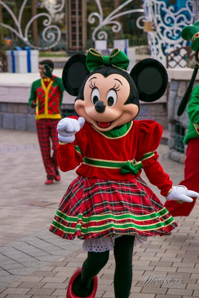 disney noel disneyland paris xmas mickey 90 ans parc blog maman blogueuse by modaliza photo-1242