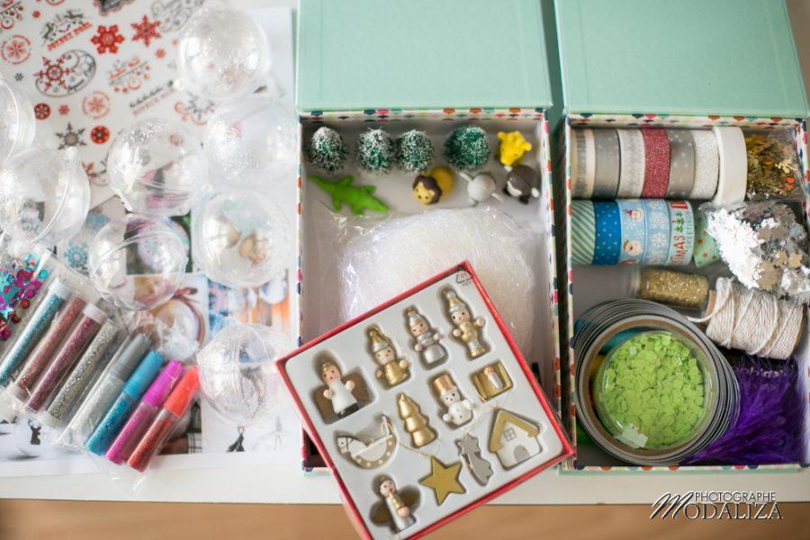 photo-atelier-animation-boule-de-noel-diy-christmas-reveillon-by-modaliza-photographe-9781