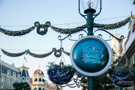 photo disneyland paris noel decembre 2017 by modaliza photographe-4079-4557