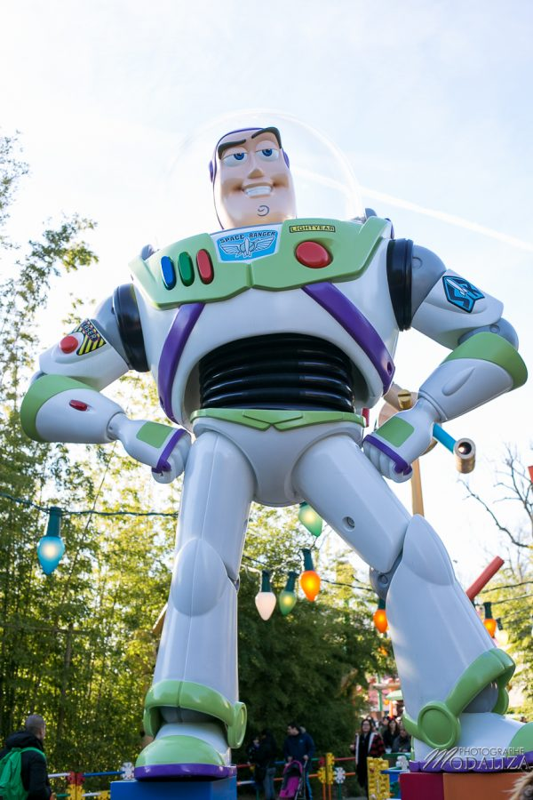 photographe-blogueuse-disneyland-paris-disney-mickey-buzz-l-eclair-france-by-modaliza-photo-1