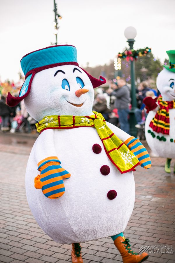 photographe-blogueuse-disneyland-paris-noel-xmas-disney-mickey-france-by-modaliza-photo-10