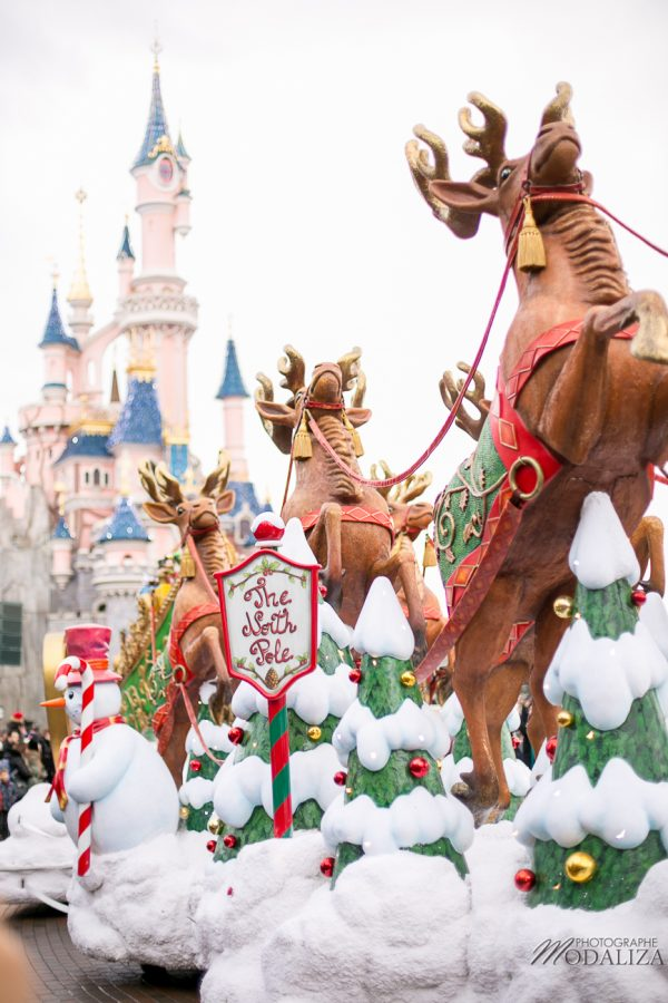 photographe-blogueuse-disneyland-paris-noel-xmas-disney-mickey-france-by-modaliza-photo-12