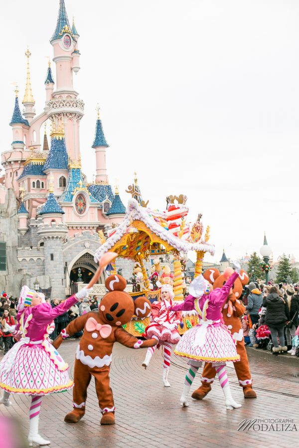photographe-blogueuse-disneyland-paris-noel-xmas-disney-mickey-france-by-modaliza-photo-5
