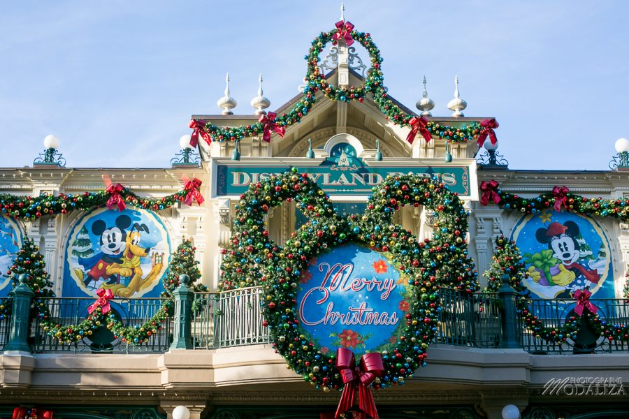 photographe-blogueuse-disneyland-paris-noel-xmas-disney-mickey-france-by-modaliza-photo-66