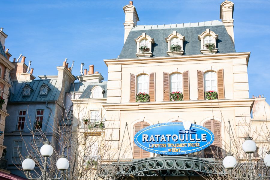 photographe-blogueuse-disneyland-paris-disney-mickey-ratatouille-france-by-modaliza-photo-1