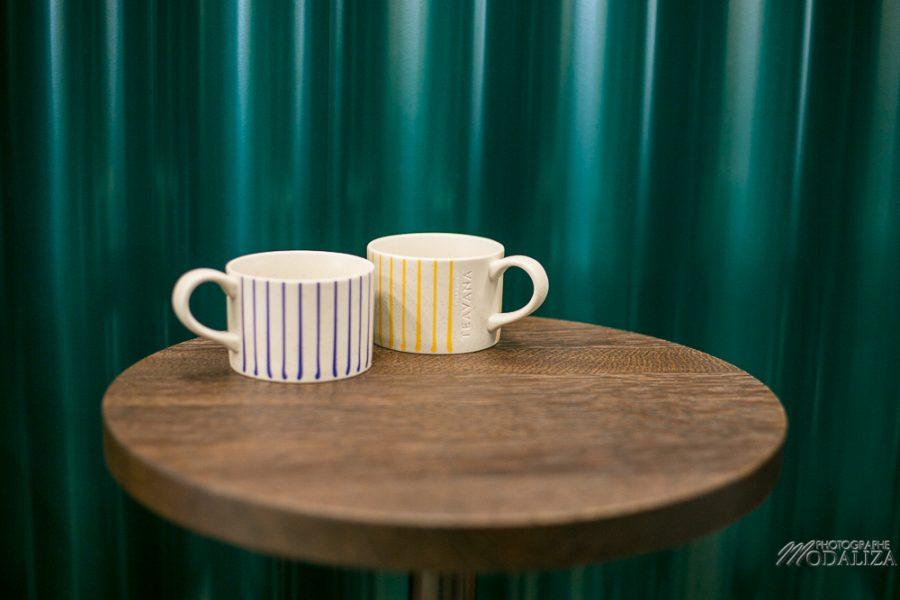 photographe-blogueuse-inauguration-ouverture-nouveau-starbucks-bordeaux-quai-des-marques-coffee-tasse-cafe-noel-by-modaliza-photo-13