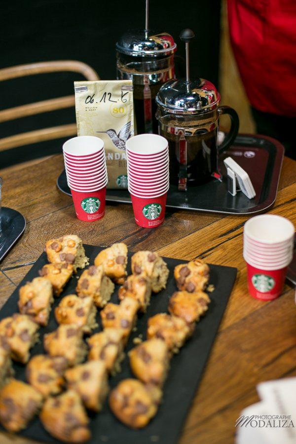 photographe-blogueuse-inauguration-ouverture-nouveau-starbucks-bordeaux-quai-des-marques-coffee-tasse-cafe-noel-by-modaliza-photo-4
