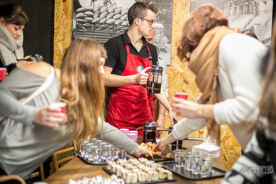photographe-blogueuse-inauguration-ouverture-nouveau-starbucks-bordeaux-quai-des-marques-coffee-tasse-cafe-noel-by-modaliza-photo-6