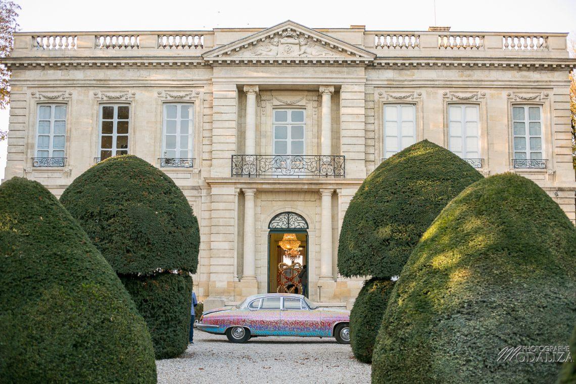 La collection Magrez – Institut culturel Bernard Magrez