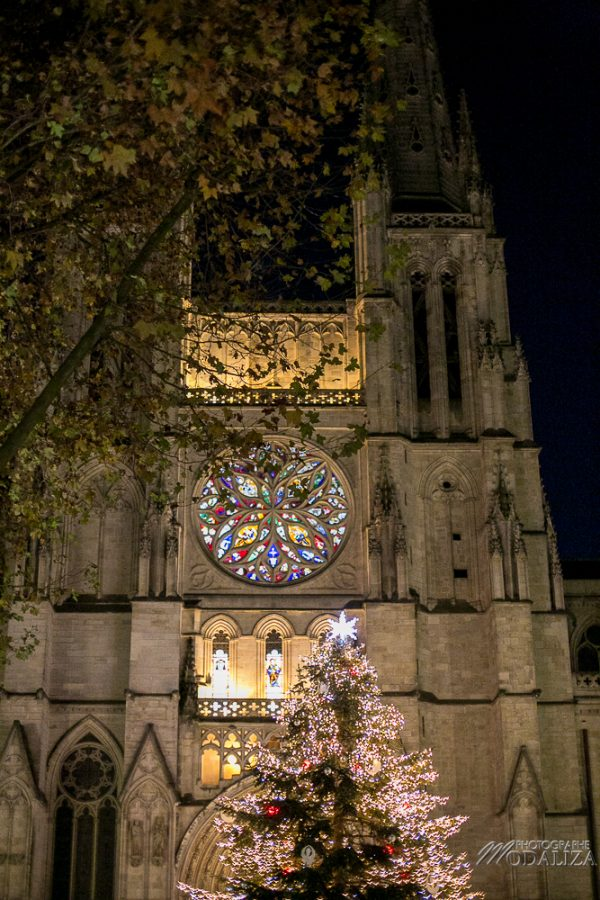 photographe-illumination-noel-bordeaux-centre-ville-place-pey-berland-sapin-cathedrale-promenade-ste-catherine-renne-cours-intendance-by-modaliza-photo-1