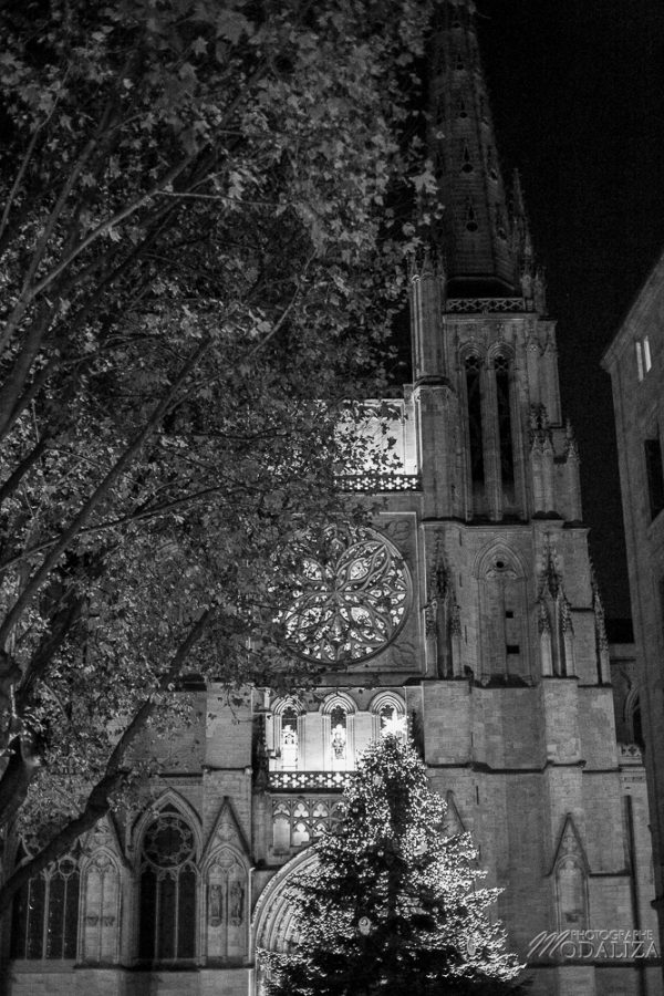 photographe-illumination-noel-bordeaux-centre-ville-place-pey-berland-sapin-cathedrale-promenade-ste-catherine-renne-cours-intendance-by-modaliza-photo-2