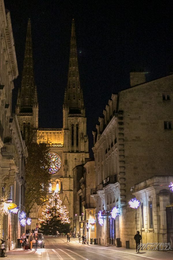 photographe-illumination-noel-bordeaux-centre-ville-place-pey-berland-sapin-cathedrale-promenade-ste-catherine-renne-cours-intendance-by-modaliza-photo-3