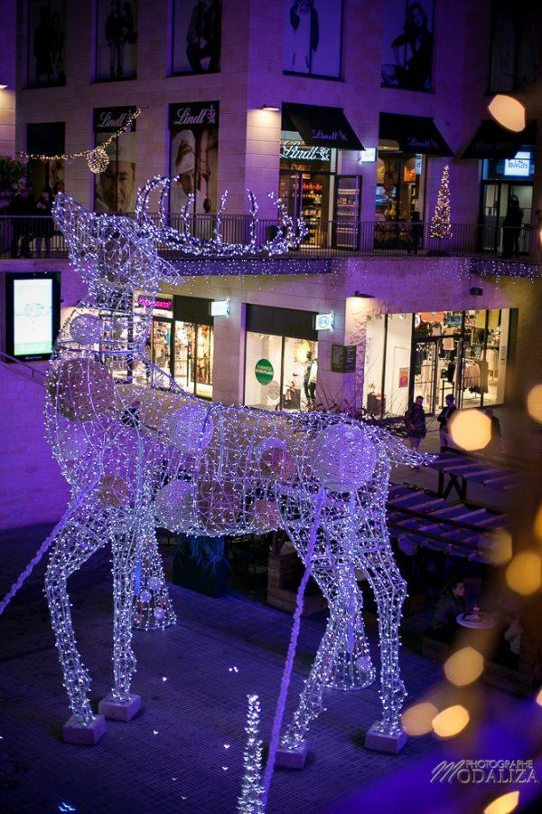 photographe-illumination-noel-bordeaux-centre-ville-place-pey-berland-sapin-cathedrale-promenade-ste-catherine-renne-cours-intendance-by-modaliza-photo-5