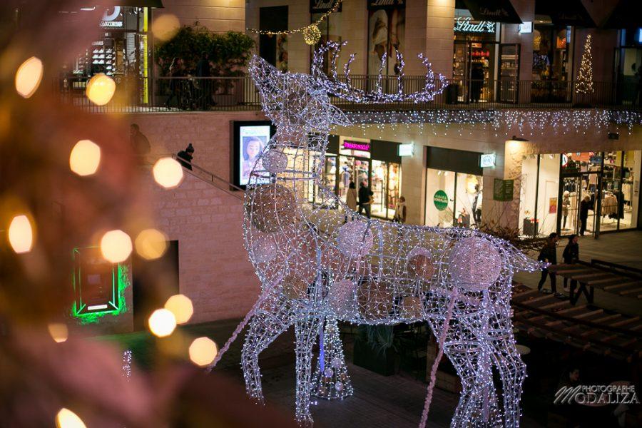 photographe-illumination-noel-bordeaux-centre-ville-place-pey-berland-sapin-cathedrale-promenade-ste-catherine-renne-cours-intendance-by-modaliza-photo-7