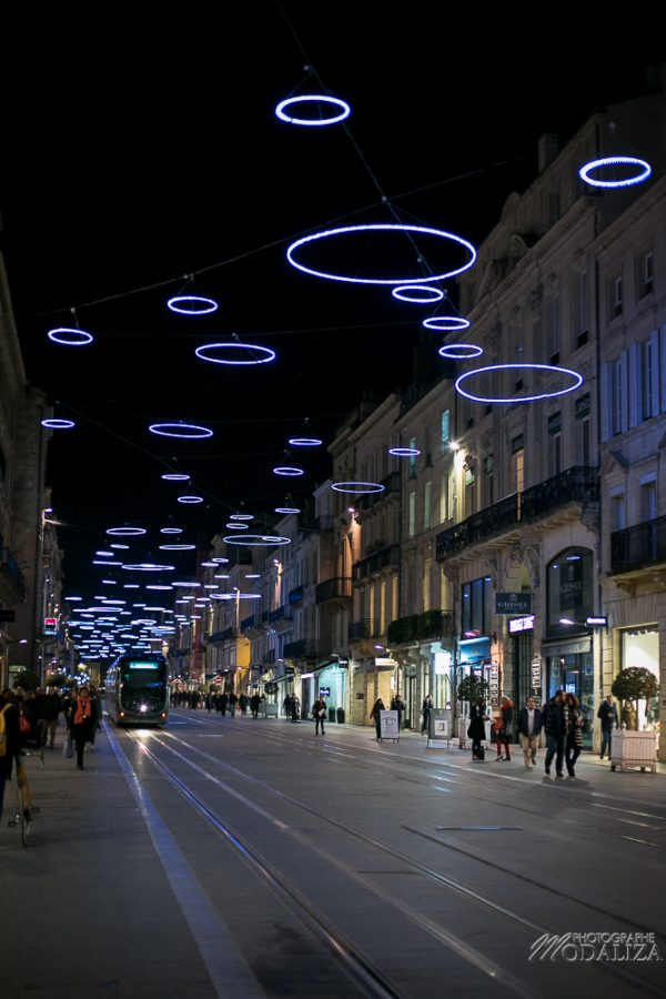 photographe-illumination-noel-bordeaux-centre-ville-place-pey-berland-sapin-cathedrale-promenade-ste-catherine-renne-cours-intendance-by-modaliza-photo-8