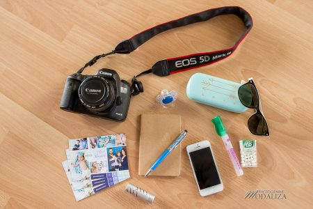 photo dans mon sac il y a hema rayban canon photographe blogueuse blog gironde bordeaux by modaliza photo-0991
