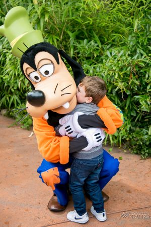 photo disneyland paris 25 ans calin dingo goofy maman blogueuse by modaliza photographe-6607