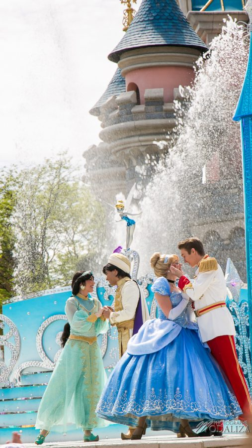 photo disneyland paris disney 25 ans cendrillon jasmine aladin blog maman blogueuse by modaliza photographe-4627