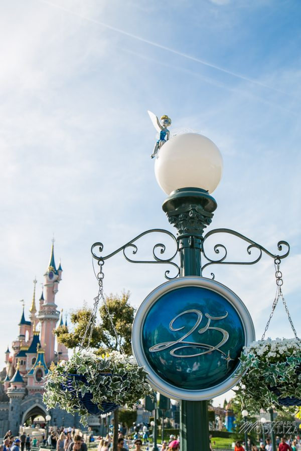 photo disneyland paris disney 25 ans blog maman blogueuse by modaliza photographe-4852