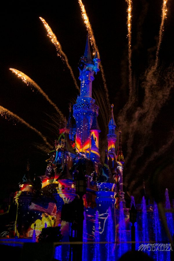 photo disneyland paris disney 25 ans illuminations roi lion blog maman blogueuse by modaliza photographe-4951