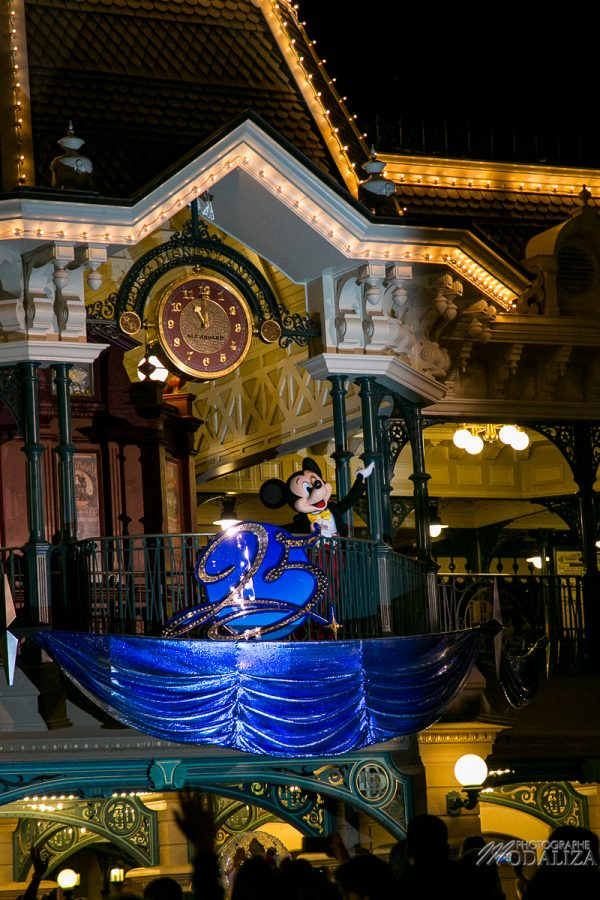 photo disneyland paris disney 25 ans mickey goodbye blog maman blogueuse by modaliza photographe-5177