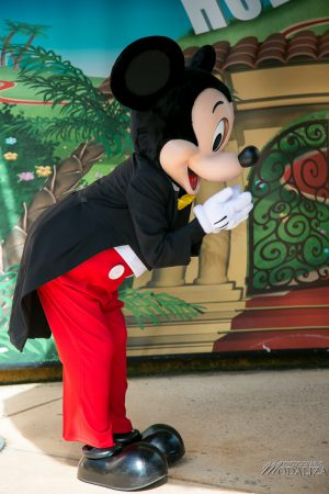 photo disneyland paris disney 25 ans mickey blog maman blogueuse by modaliza photographe-5231