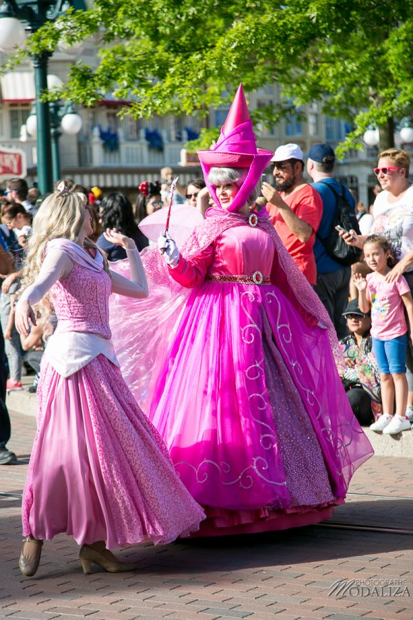 photo disneyland paris disney 25 ans blog maman blogueuse by modaliza photographe-5728
