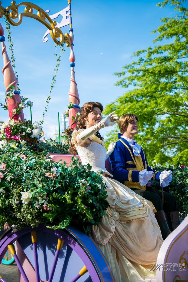 photo disneyland paris disney 25 ans beauty and the beast blog maman blogueuse by modaliza photographe-5753