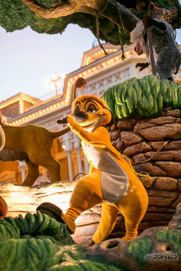 photo disneyland paris nov2015 timon king lion magic by modaliza photographe-4131