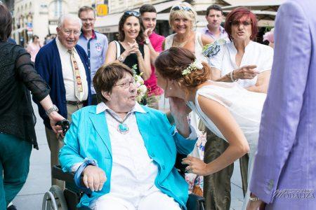 photo mariage wedding ceremonie civile bride boheme chic mairie bordeaux gironde by modaliza photographe-11