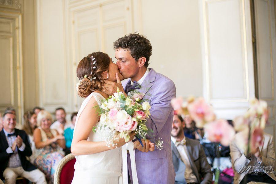 photo mariage wedding ceremonie civile bride boheme chic mairie bordeaux gironde by modaliza photographe-211