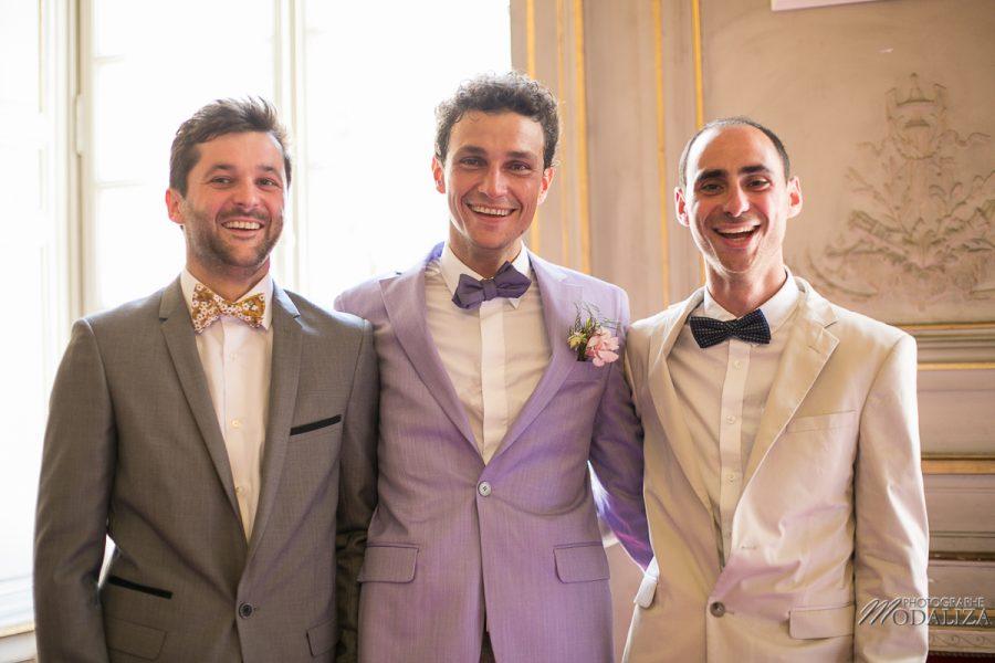 photo mariage wedding ceremonie civile bride boheme chic mairie bordeaux gironde by modaliza photographe-256