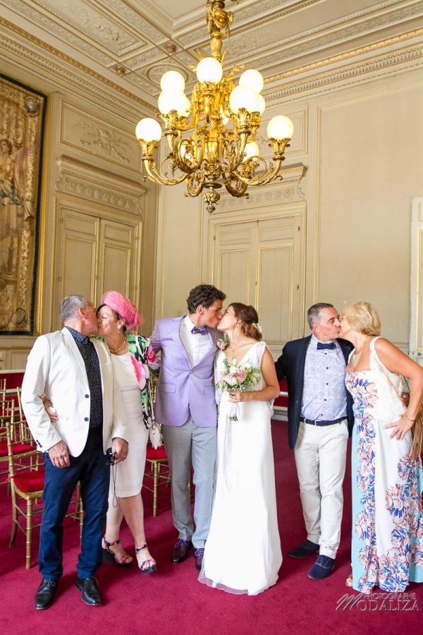 photographe mariage bordeaux wedding ceremonie civile bride boheme chic mairie bordeaux gironde by modaliza photo 1