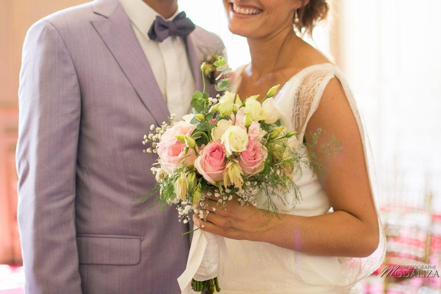 photo mariage wedding ceremonie civile bride boheme chic mairie bordeaux gironde by modaliza photographe-272