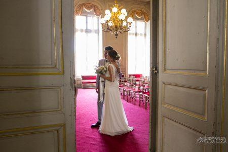 photographe mariage bordeaux wedding ceremonie civile bride boheme chic mairie bordeaux gironde by modaliza photo-279