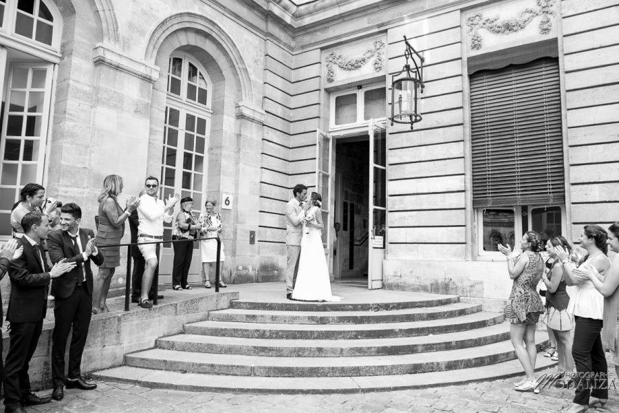 photographe mariage bordeaux wedding ceremonie civile bride boheme chic mairie bordeaux gironde by modaliza photographe-288