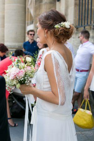 photo mariage wedding ceremonie civile bride boheme chic mairie bordeaux gironde by modaliza photographe-60