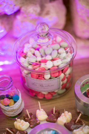 photo mariage wedding decoration table candy bar chateau grignols domaine dame blanche gironde by modaliza photographe-14