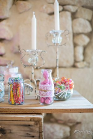 photo mariage wedding decoration table candy bar chateau grignols domaine dame blanche gironde by modaliza photographe-19
