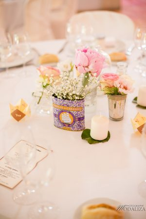 photo mariage wedding decoration table candy bar chateau grignols domaine dame blanche gironde by modaliza photographe-24