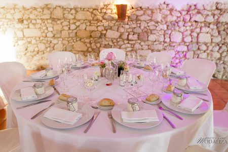 photo mariage wedding decoration table candy bar chateau grignols domaine dame blanche gironde by modaliza photographe-28
