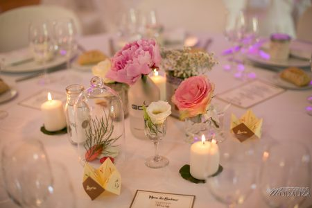 photo mariage wedding decoration table candy bar chateau grignols domaine dame blanche gironde by modaliza photographe-60