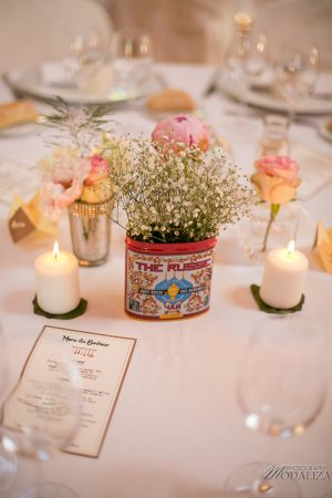 photo mariage wedding decoration table candy bar chateau grignols domaine dame blanche gironde by modaliza photographe-74