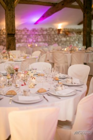 photo mariage wedding decoration table candy bar chateau grignols domaine dame blanche gironde by modaliza photographe-86