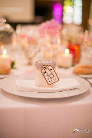 photo mariage wedding decoration table candy bar chateau grignols domaine dame blanche gironde by modaliza photographe-93